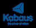 Kabaus & Partner Veranstaltungsservice GmbH