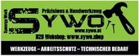 Rechnungsadresse (sywo - Werkzeuge-Arbeitsschutz-Technischer Bedarf)