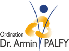 Dr. Armin Palfy Arzt für Allgemeinmedizin