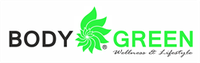 Body Green Wellness & Lifestyle nach Maß