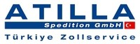 Atilla Spedition GmbH