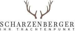 Jagd - Trachten - Gartenmöbel Scharzenberger GmbH