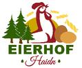 Eierhof-Haidn - Josef & Claudia Haidn