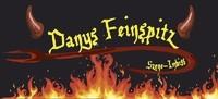 Danys Feinspitz Szene - Imbiss