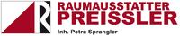 Raumausstatter Preissler  Inh. Petra Sprangler