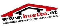 www.huette.at
