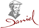 KUNSTSCHLOSSEREI Daniel