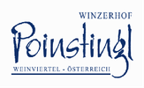 Winzerhof Poinstingl