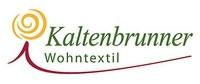 Kaltenbrunner Wohntextil