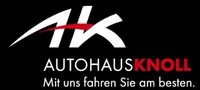 Authohaus Knoll
