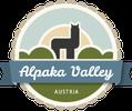 Alpaka Vally - Zucht und Verkauf