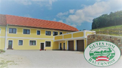 Katzleitner-Hof
