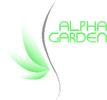 Alpha Garden Grow & Headshop