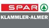 Spar Passail