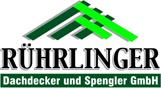 Rührlinger Dachdacker und Spengler GmbH