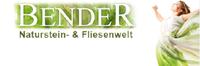 Bender Natursteine - Fliesen