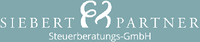 Siebert & Partner Steuerberatungs GmbH