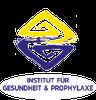 Institut für Gesundheit & Prophylaxe Rita Staar-Ramp Ulrich  Staar