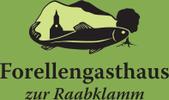Forellengasthaus zur Raabklamm - Karin Kulmer