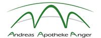 Andreas Apotheke Anger Mag. pharm. Ribul KG