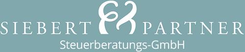 Siebert & Partner Steuerberatungs GmbH