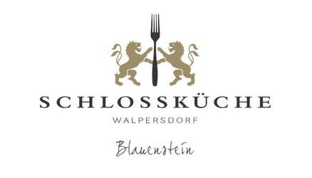 Restaurant Blauenstein