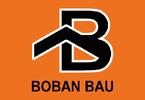 Boban Bau