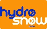 Hydrosnow GmbH