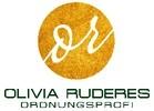 Ordnungsprofi Olivia Ruderes e.U.