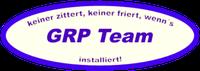 GRP Team Markus Hirnschal