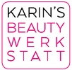 Karin's Beauty Werkstatt