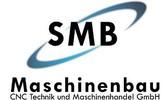 Rechnungsadresse (SMB-Maschinenbau)