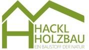 Holzbau Hackl