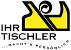 Hofegger & Niedermayer OG Montage - Tischlerei