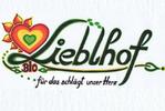 Lieblhof - Bio Produkte & Kompostierung