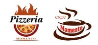 Cafe Momento