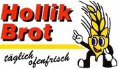 Bäckerei Hollik