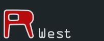 R West Radiologie West Radiologie Praxis Dr. Gerhard Haudum