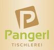 Tischlerei Pangerl