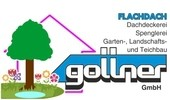 Gollner GmbH