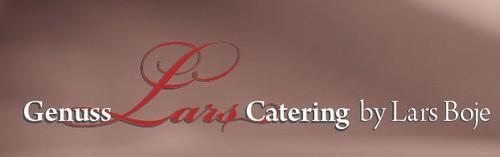 Genuss Catering by Lars Boje