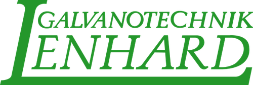 Galvanotechnik Lenhard