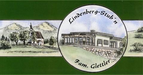 Lindenberg Stub'n