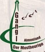Der Mostheurige - Fam. Gangl