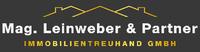Mag. Leinweber & Partner Immobilientreuhand GmbH