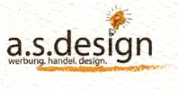 a.s.design - werbung - handel - design