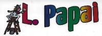 Malermeister Leopoldine PAPAI