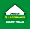 Werkstätte LKW (Raiffeisen-Lagerhaus Korneuburg u. Umg. eGenmbh)