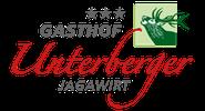 Gasthof Unterberger Jagawirt