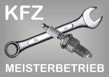 KFZ-Meisterbetrieb Robert Gallistl